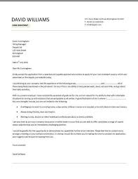 physiotherapist cv example uk   cover letter download samplesphysiotherapist cv example uk jenny sutcliffe care manager cv template personal summary career history healthcare