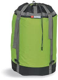<b>Мешок компрессионный Tatonka</b> Tight Bag S bamboo - купить в ...