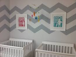 rooms baby nursery large size astounding design baby girls nursery ideas come with white wooden cribs baby nursery ba room wallpaper border