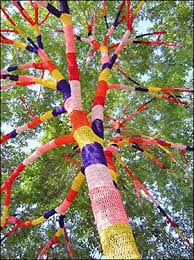 Image result for images, yarn