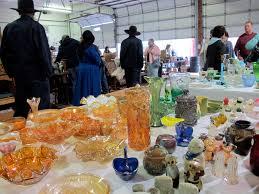 Résultats de recherche d'images pour «Shipshewana Flea Market, Shipshewana, Indiana»