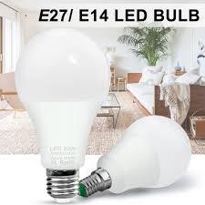 <b>Лампочка Eurolux Груша LL-E-A60-7W-230-2.7K-E27</b> 76/2/11, LL-E ...