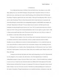 usc admission essaygraduate essay samples  graduate school essay examples  sample     graduate essay samples