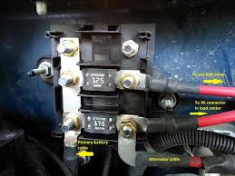 chevy silverado k2xx 2014 present why is my engine losing power step 3 check the fuse box