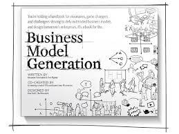 Using <b>design tools</b> for strategy & innovation – Development Impact ...
