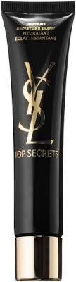 <b>Yves Saint Laurent Top</b> Secrets Instant Moisture Glow 40ml in duty ...