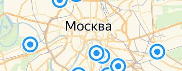 <b>Раннее развитие</b> — купить на Яндекс.Маркете