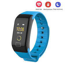 <b>Smart</b> Band <b>Watch</b> Activity <b>Fitness</b> Tracker <b>Bracelet</b> Sleep Tracker ...
