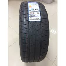 Шины <b>Goodyear EfficientGrip Performance</b> - от 3490.00 рублей ...