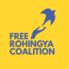 Free Rohingya Coalition Genocide Podcast Series