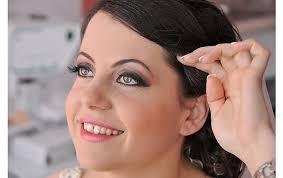 Miss Beauty Nunta Baia Mare - miss-beauty-sasar-baia-mare-coafura-si-machiaj-ba843802e7-medium