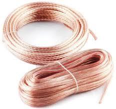 <b>Акустические кабели</b> в Перми от компании Express-Шина