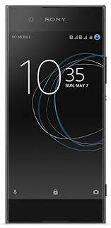 <b>Sony Xperia XA1</b> Dual (Black, 32GB): Amazon.in: Electronics