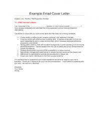 sample covering letter sending cv resume templates sample covering letter sending cv how to write a job covering letteremail exercise blair sample email