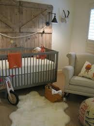 unique baby boy nursery bedroom cool bedroom wallpaper baby nursery