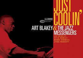 Blue Note issues never-before-released album by Pittsburgh legend ...