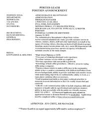 medical receptionist resume description receptionist job medical resume medical receptionist medical receptionist resume samples medical receptionist resume sample 2012 medical office receptionist resume
