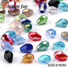 Best value <b>Waterdrop Faceted</b> Glass – Great deals on <b>Waterdrop</b> ...