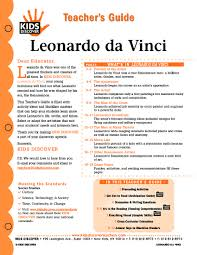 best images about leonardo da vinci gate 17 best images about leonardo da vinci gate mathematicians mona lisa and engineers
