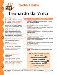 17 best images about leonardo da vinci gate 17 best images about leonardo da vinci gate mathematicians mona lisa and engineers