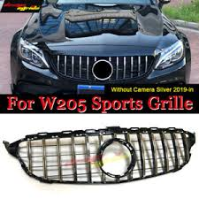 <b>GTS</b> C63 Panamericana <b>Grille</b> W205 C205 C Class Mods To June ...
