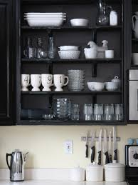 update kitchen updated  rms whimimages black painted kitchen cabinets sxjpgrendhgtvcom