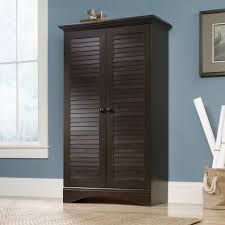 Small Wood Cabinet With Doors Wiremunky Tools Best Home Furniture Decoration