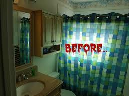 Nautical Themed Bedroom Decor Diy Nautical Beach Decor For Bedroom Ideas Nautical Bath Map