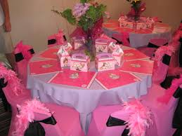 images fancy party ideas: published february   at  a  in glamourous fancy nancy party