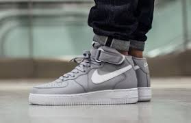 nike air force 1 mid men size 13 air force 1 mid