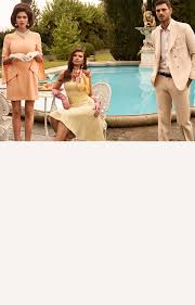 <b>Marciano</b> Summer Promotion | -30% on Selected Items