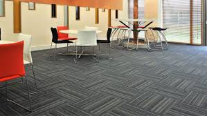 tessera loop pile tiles carpet tiles home office carpets
