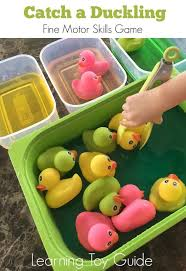 best images about fun fine motor skill activities an activity celebrating the 75th anniversary of the popular children s book make way for the