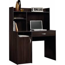 walmart office furniture. Cool Wooden Desk With Hutch From Walmart Office Furniture Design Flooring For Modern Ideas U
