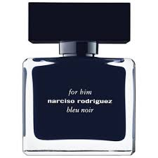 for him <b>bleu noir</b> - <b>Narciso Rodriguez</b> | Sephora