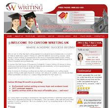 dissertation egovernment Willow Counseling Services Dissertation services review Nursing resume writing service They dissertation service review various academic reputation Students make a lot of inquiries