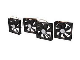 <b>120mm</b>, Case <b>Fans</b>, <b>Fans</b> & <b>PC Cooling</b>, Components - Newegg.com