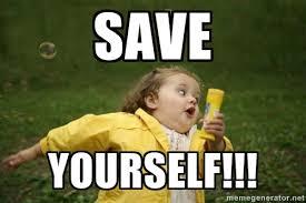 little girl running away meme Car Memes Photo & Picture Gallery ... via Relatably.com