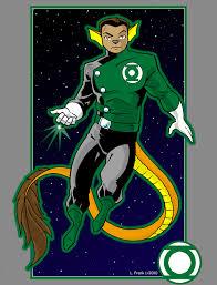 Green Lantern, GL Meme by Wom-bat on DeviantArt via Relatably.com