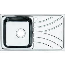<b>Iddis Arro</b> ARR78SLi77 ARR78SLi77K <b>мойка</b> для кухни из ...