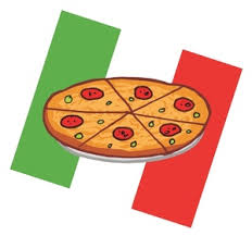 Image result for pizza clip art images