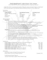 demo reelclick anywhere on resume to see a  able  printable version of this resume  e mail me  and i will be glad to provide professional and personal