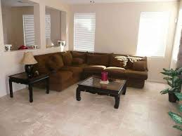 Wooden Living Room Furniture Best Living Room Furniture 17 Best Ideas About Brown Couch Decor