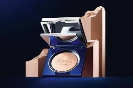 Feel Radiant With <b>La Prairie's Complexion</b> Collection | Hong Kong ...