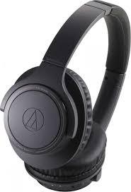 Купить <b>Audio</b>-<b>Technica ATH</b>-<b>SR30BT black</b> в Москве: цена ...