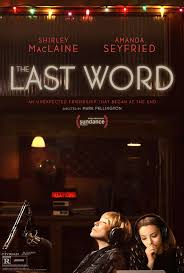 the last word in boca raton fl movie tickets theaters showtimes the last word