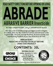 Images & Illustrations of abrade
