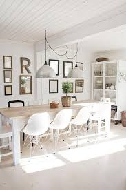 roomrustic scandinavian room design  gorgeous examples of scandinavian interior design white scandinavian