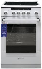 <b>Электрические плиты DE</b> LUXE – купить электрическую плиту ДЕ ...