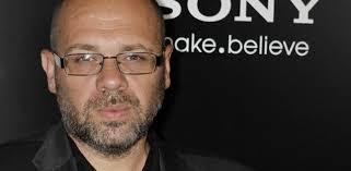 <b>...</b> <b>Olivier Megaton</b> – réalisateur de Tranporteur 3 et de Colombiana entre <b>...</b> - Olivier-Megaton